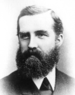 George Cutting