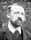 a. j. Pollock