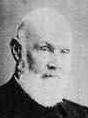 Walter Thomas Turpin
